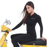 Imagen del producto para 'Ropa interior funcional, camiseta interior TUCANO URBANO North Pole talla: LTitle'