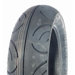 "Imagen del producto para 'Neumático HEIDENAU K61 120/70 -12"" 58S TL/TT reinforcedTitle'"