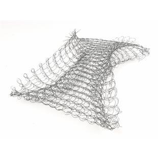 Imagen del producto para 'Pieza insertada del filtro aire PIAGGIOTitle'