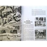 "Imagen del producto para 'Libro ""VESPA-TIP"" Sammelband 1, Heft 1-9Title'"