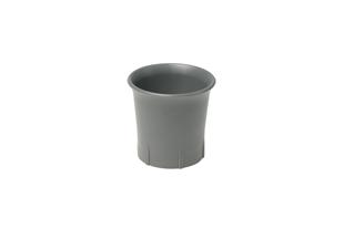 Imagen del producto para '9543 AIR HORNTitle'