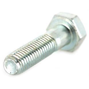 Imagen del producto para 'Tornillo escape M10x40 mmTitle'