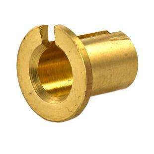 Imagen del producto para 'Fitting for splitter/switch pointthrottle cable,ET2/LX/LXV/S 50ccm 2T ACTitle'