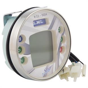 Imagen del producto para 'Cuentakilometros LMLTitle'
