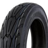 "Imagen del producto para 'Neumático SIP Performer 2.0 3.50 -10"" 59P TL/TT reinforcedTitle'"