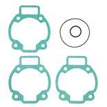 Imagen del producto para 'Juego juntas cilindro PIAGGIOTitle'