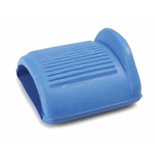 Imagen del producto para 'Goma pedal arranqueTitle'