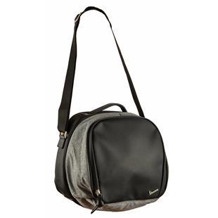 Imagen del producto para 'Bolsa interior PIAGGIO VESPA para maletaTitle'