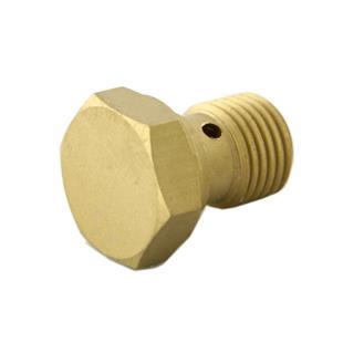 Imagen del producto para 'Tornillo chicle principales/cámera del flotador PHBH/PHBL, DELL'ORTOTitle'