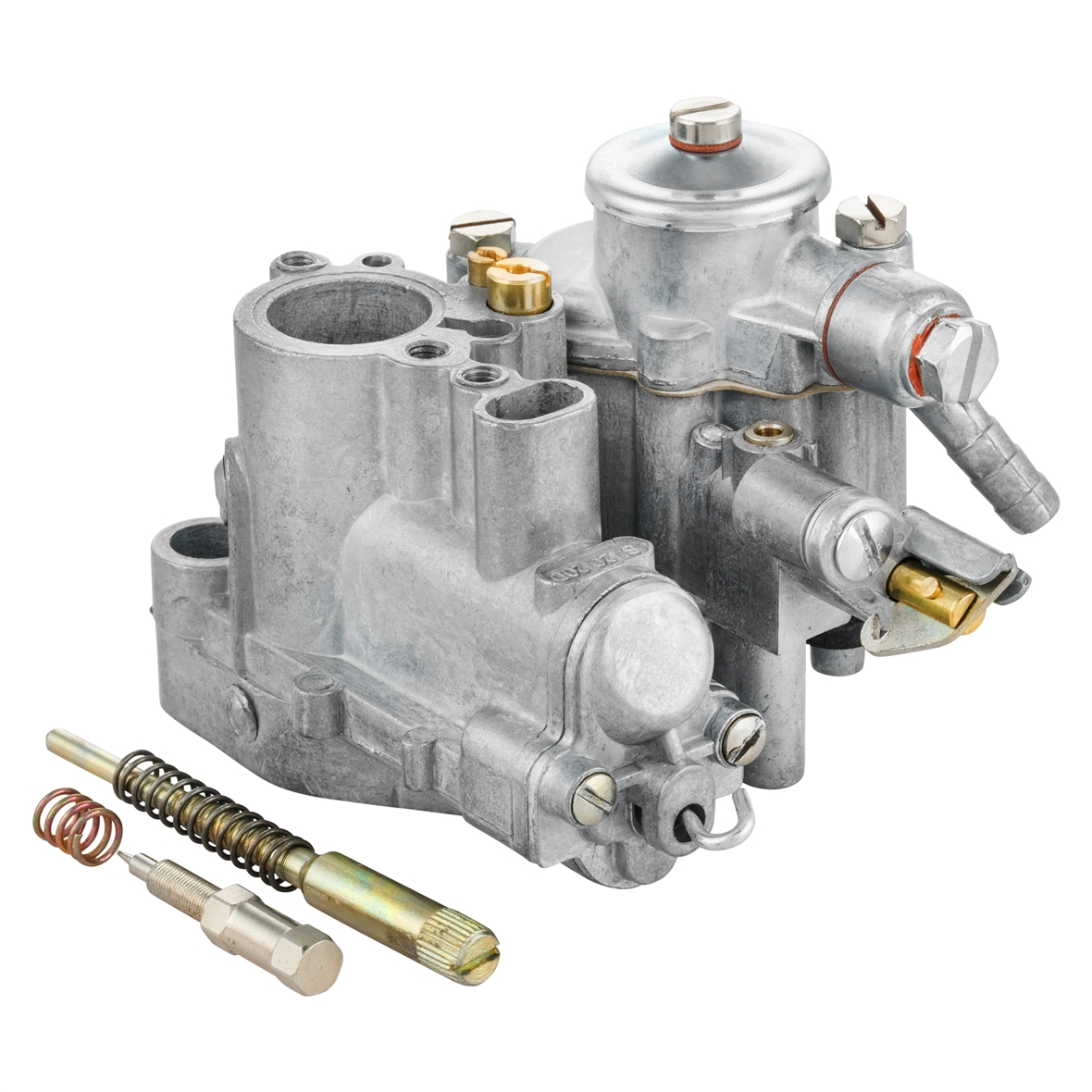 Imagen del producto para 'Carburador SI 20.20Title'