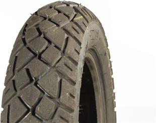 "Imagen del producto para 'Neumático HEIDENAU K58 mod. 120/80 -12"" 65M TL/TTTitle'"