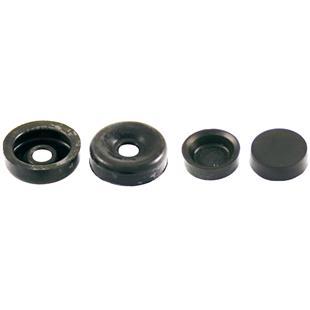 Imagen del producto para 'Juego juntas RMS cilindro del freno de la rueda, atrásTitle'
