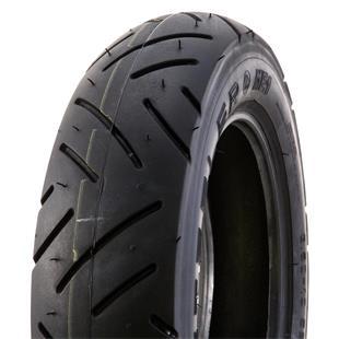 "Imagen del producto para 'Neumático METZELER ME 1 90/90 -10"" 50J TLTitle'"