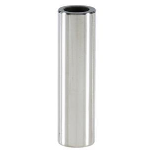 Imagen del producto para 'Pernos del pistón GRAND-SPORT 177 ccTitle'