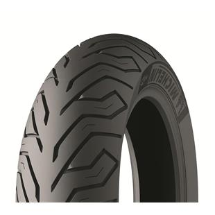 "Imagen del producto para 'Neumático MICHELIN City Grip 100/80 -10"" 53L TLTitle'"