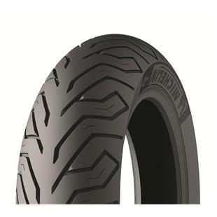 """Imagen del producto para 'Neumático MICHELIN City Grip Rear 120/70 -11"""" 56L TL M/CTitle'"""