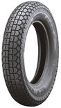 "Imagen del producto para 'Neumático HEIDENAU K38 3.00 -10"" 50J TT reinforcedTitle'"