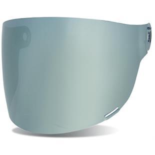 Imagen del producto para 'Visor BELL Bullitt FlatTitle'
