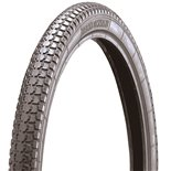 Imagen del producto para 'Neumático HEIDENAU M 3 2 1/4-16 38J TTTitle'