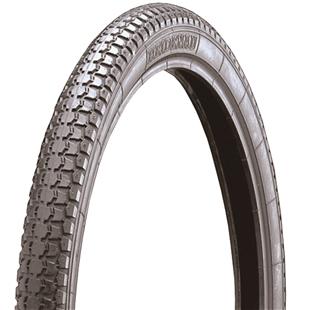 "Imagen del producto para 'Neumático HEIDENAU M 3 2 1/4 -17"" 28B TT M/CTitle'"