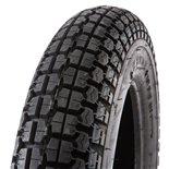 """Imagen del producto para 'Neumático KENDA K303 3.50 -10"""" 51J TT M/C reinforced M+STitle'"""