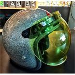 """Imagen del producto para 'Basic Mechanism 70'S """"Bubble""""Title'"""