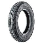 "Imagen del producto para 'Neumático HEIDENAU K38 3.50 -10"" 59M TL reinforcedTitle'"