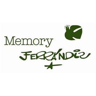 Memory Ferrándiz S.L