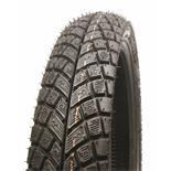 "Imagen del producto para 'Neumático HEIDENAU K66 80/80 -16"" 46J TL/TT M/C reinforcedTitle'"