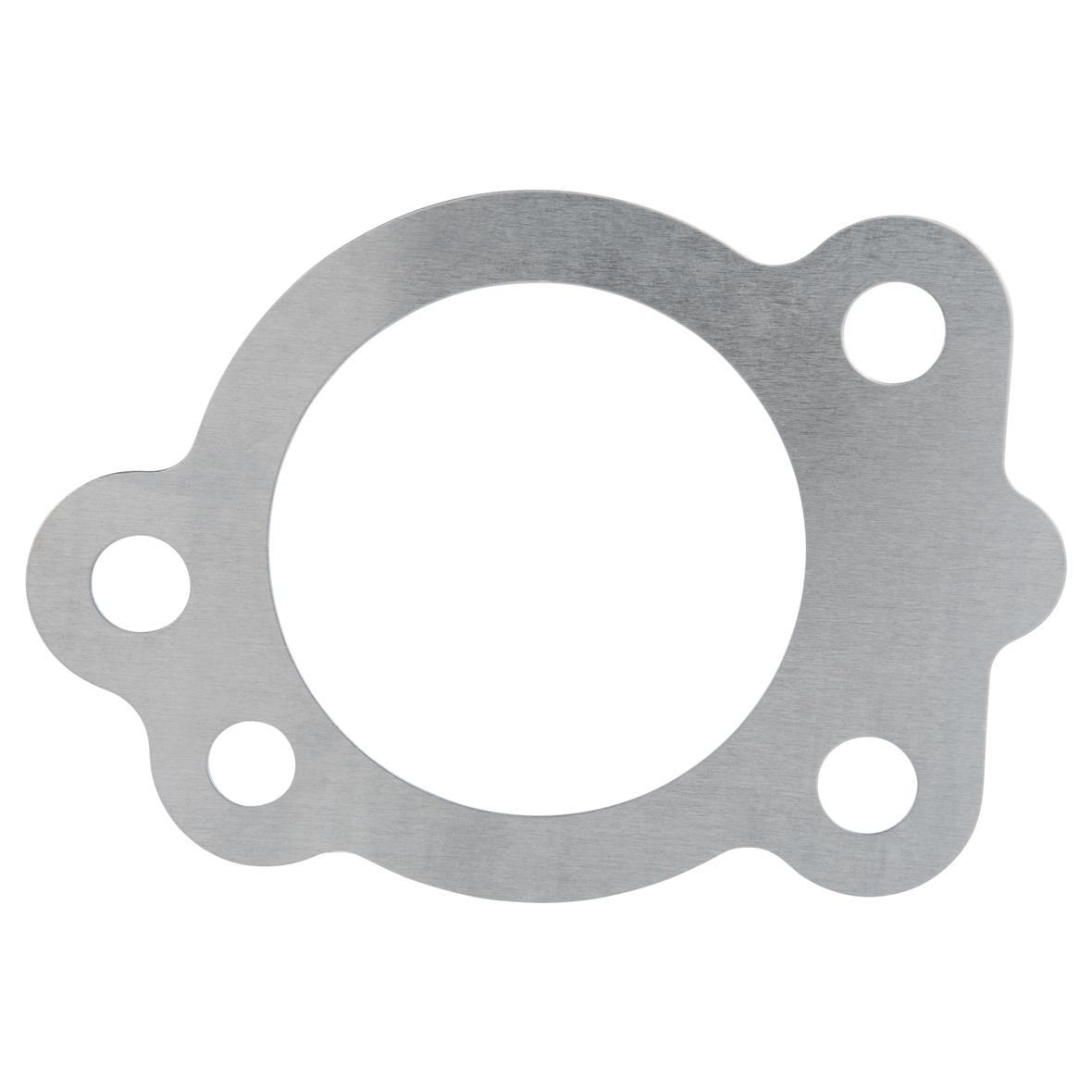 Imagen del producto para 'Junta para cilindro 50cc (e)=0,4mmTitle'