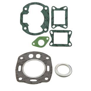 Imagen del producto para 'Juego juntas cilindro MALOSSI para M313738Title'