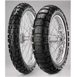 "Imagen del producto para 'Neumático PIRELLI SCORPION RALLY Rear 170/60R -17"" 72T TL M/C M+STitle'"