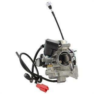 Imagen del producto para 'Carburador NCV-24Title'