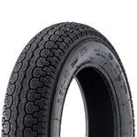 "Imagen del producto para 'Neumático MITAS B14 3.50 -10"" 59J TT reinforcedTitle'"