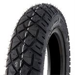 Imagen del producto para 'Neumático HEIDENAU K58 90/100-10 53M TL/TTTitle'