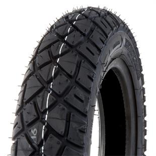 "Imagen del producto para 'Neumático HEIDENAU K58 110/80 -10"" 63M TL/TT reinforcedTitle'"
