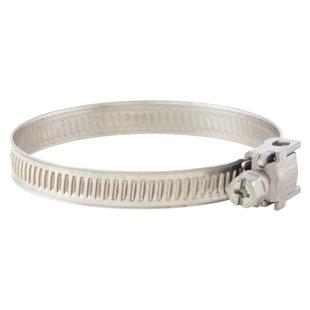 Imagen del producto para 'Abrazadera de apriete válvula de mariposa/colector escape, PIAGGIOTitle'