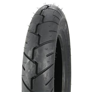 "Imagen del producto para 'Neumático MICHELIN S1 100/80 -10"" 53L TL/TTTitle'"