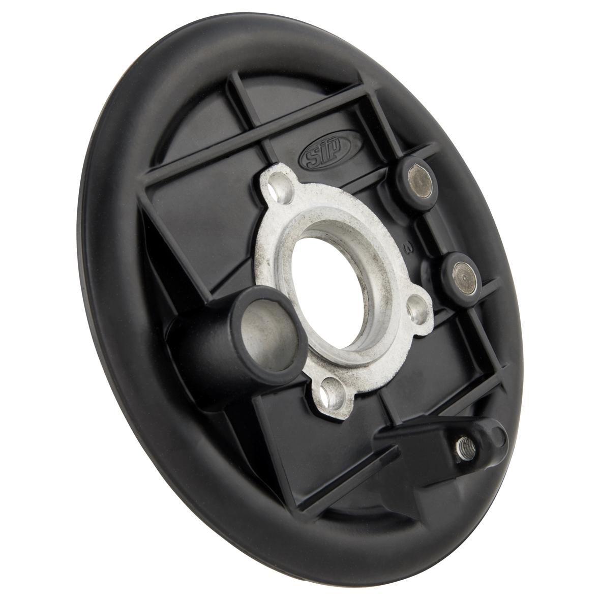 Imagen del producto para 'Placa de fijación de freno SIP, atrásTitle'