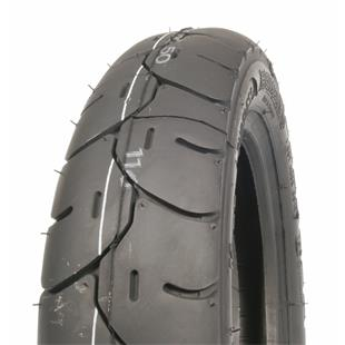 "Imagen del producto para 'Neumático HEIDENAU K50 3.00 -10"" 50J TL/TT reinforcedTitle'"
