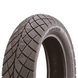 "Imagen del producto para 'Neumático HEIDENAU K66 Snowtex 110/70 -16"" 52S TL/TT M+STitle'"