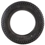 """Imagen del producto para 'Neumático KENDA K303 3.50 -8"""" 46M TL M/CTitle'"""