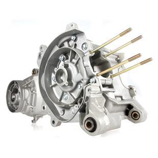 Imagen del producto para 'Cárter del motorTitle'