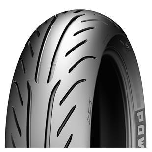 "Imagen del producto para 'Neumático MICHELIN Power Pure SC 2CT 140/60 -13"" 57P TL M/CTitle'"