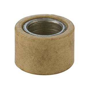 Imagen del producto para 'Rodillo del variador LML 17x13,5 mm 9,0gTitle'