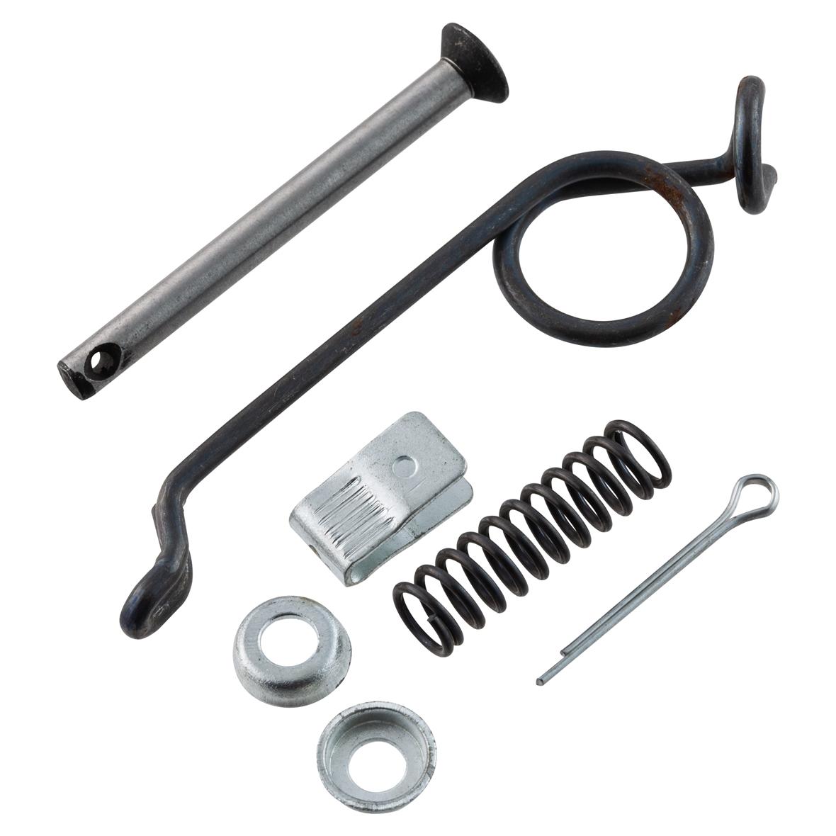 Imagen del producto para 'Kit de descompresión culataTitle'