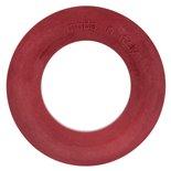 Imagen del producto para 'Junta tapon deposito PREMIUM (e)=4,0mmTitle'