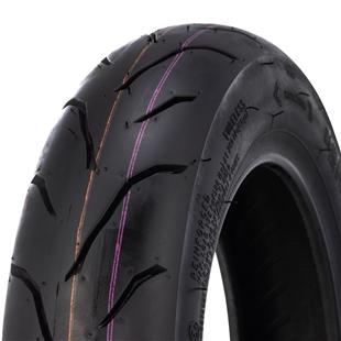 """Imagen del producto para 'Neumático KENDA K711 3.00 -10"""" 47L TLTitle'"""