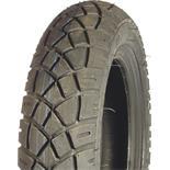 Imagen del producto para 'Neumático HEIDENAU K58 SNOWTEX 100/90-10 61J TL/TT reinforced M+STitle'