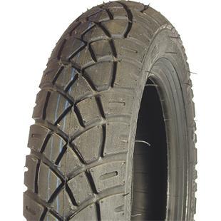 "Imagen del producto para 'Neumático HEIDENAU K58 SNOWTEX 3.50 -10"" 59M TL/TT reinforced M+STitle'"